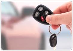 Automotive Locksmith Orleans