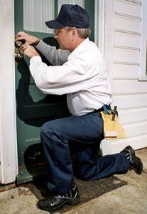 Lockout Service Orleans